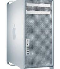 Image of Mac Pro from everymac.com