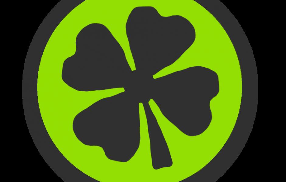 Luck Perms Logo