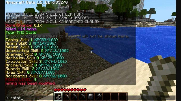 Best Game-Changing Minecraft Plugins