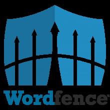 The Wordfence Logo