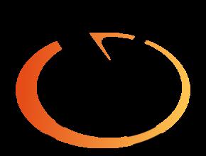 The Xorg Logo