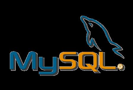 MySQL for Apache in FreeBSD