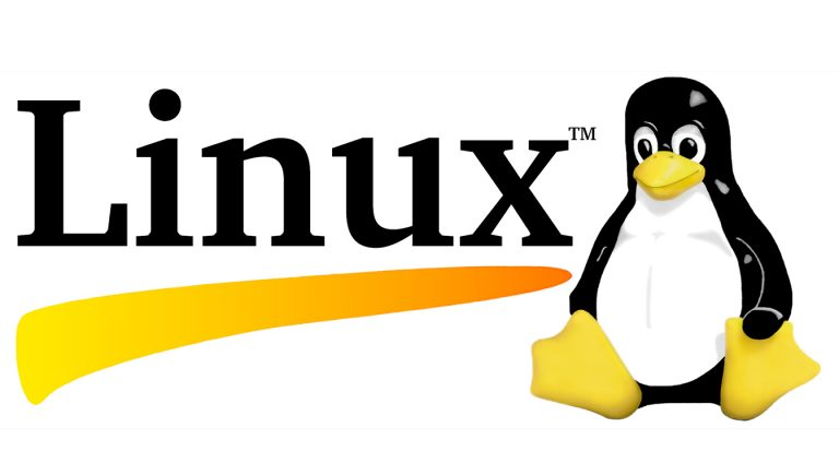 My Top Critiques of Linux