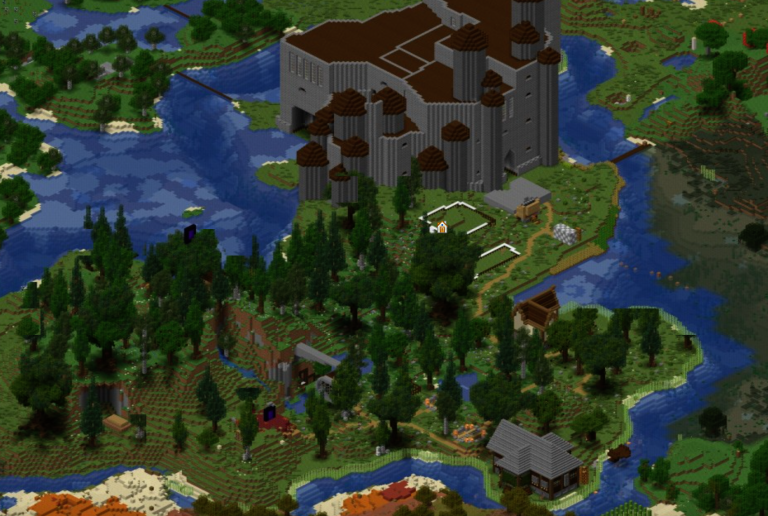 Best Spigot Plugins for Minecraft Servers