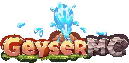 Geyser: A powerful best minecraft Spigot plugin